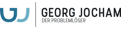 GJ-Logo-RGB-400x97px-1